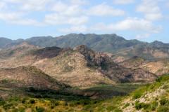 Cabo-Pulmo-Hills