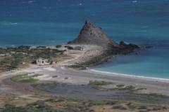 Cabo-Pulmo-Point