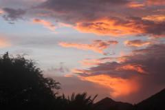 Cabo-Pulmo-Sunset-2