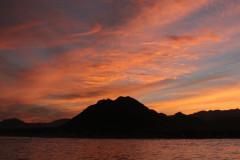 Cabo-Pulmo-Sunset