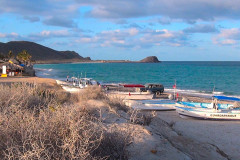 Cabo-Pulmo-beach