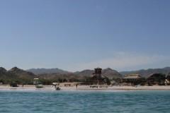 Cabo-Pulmo-beach2