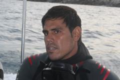 David-Castro