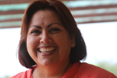 Judith-Castro
