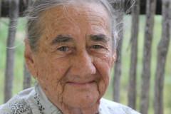 Maria-Castro
