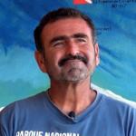 Ricardo Castro Fiol
