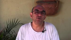interview-hectorreyes