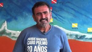 interview-ricardocastro